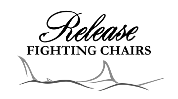Release Fighting Chairs