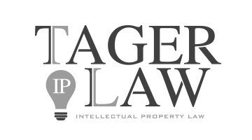 Tager Law