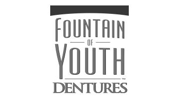 Fountain of Youth Dentures