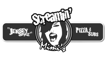 Scremin' Mimi's Pizza & Subs